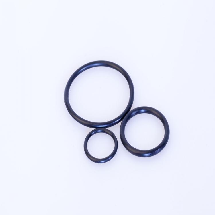 汽车耐油橡胶密封圈