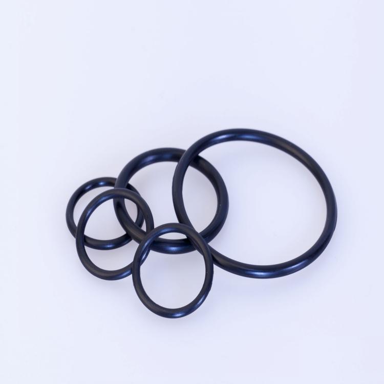 四川耐油橡胶密封圈