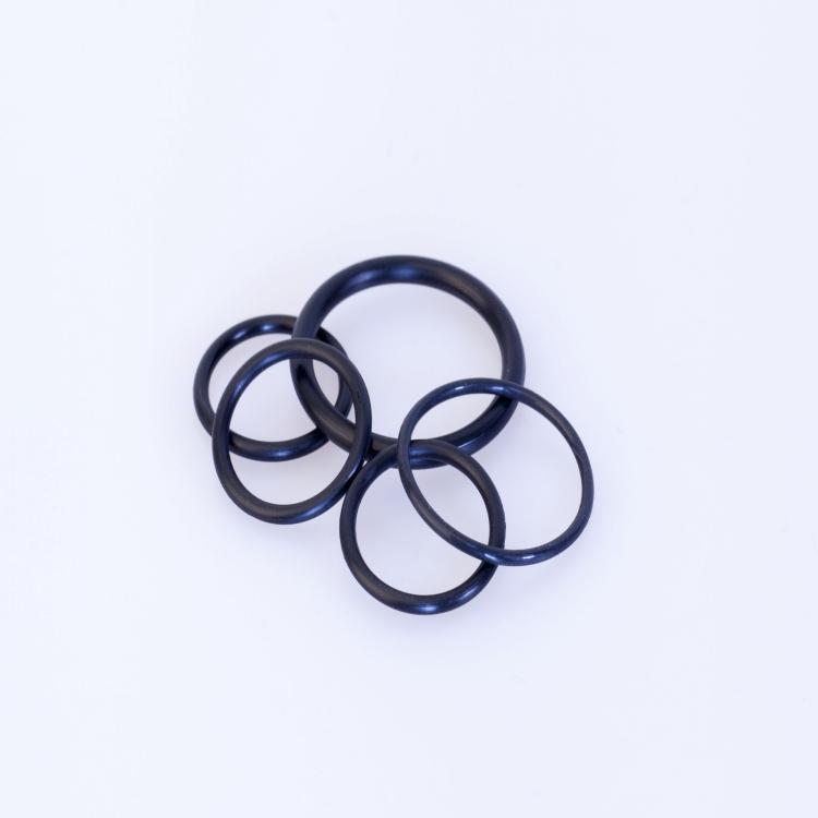 耐油硅橡胶现货