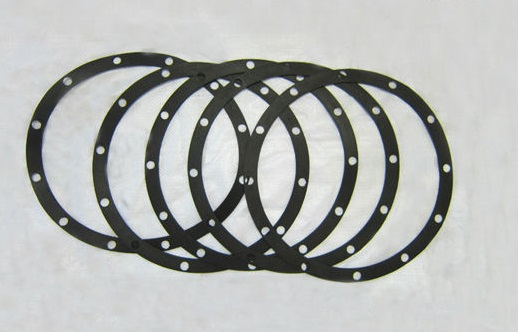 全氟醚橡胶FFKM/FFPM O圈 超耐腐蚀 耐高温