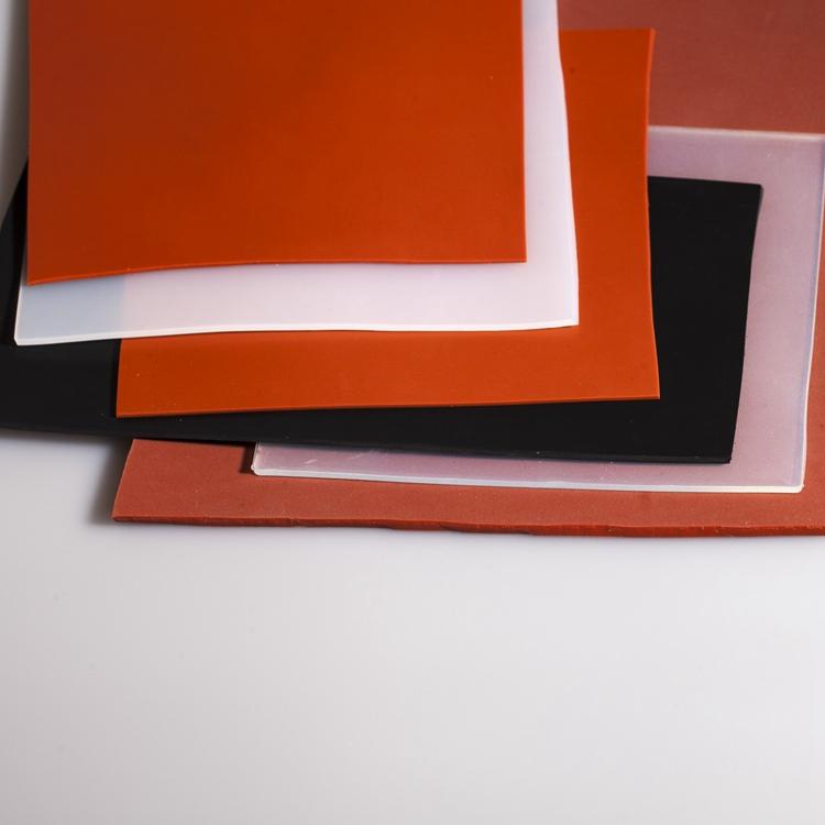 重庆抗静电硅胶板规格