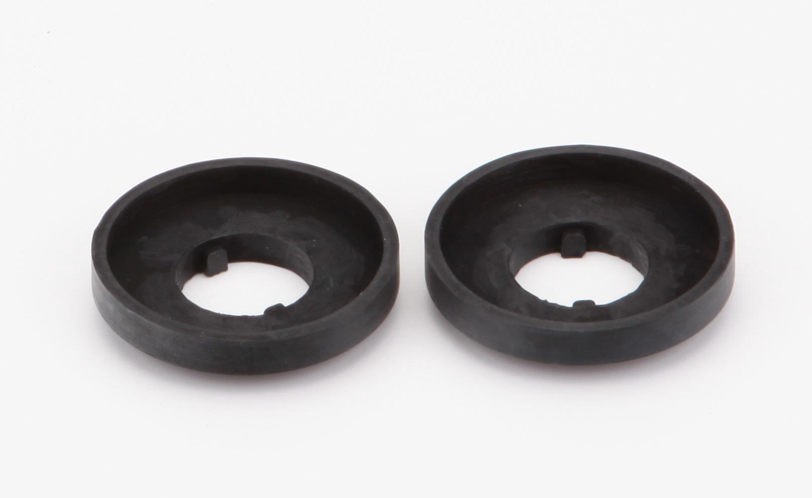 硅氟橡胶密封圈