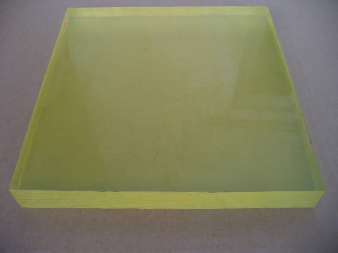 重庆聚氨酯胶密封胶规格